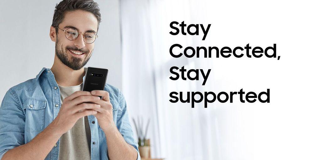 [HomeBanner] Members_Tips_Smart Tutor_EN.jpg