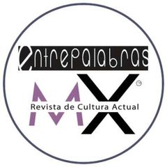 entrepalabrasMX