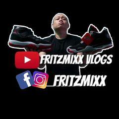 Fritzmixx