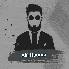 AbiHuurun1