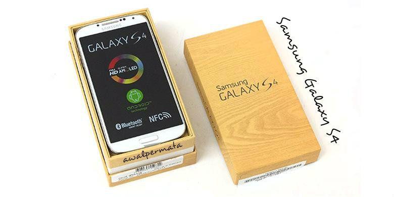 Samsung Galaxy S4.jpg