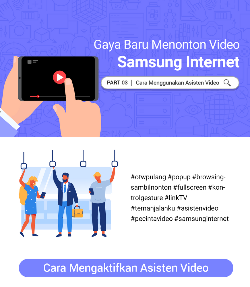 Video-Assistant-Infografis.png