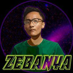 zebanya