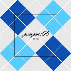 gangms06