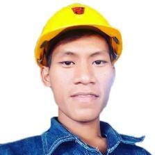 Anwarsyah
