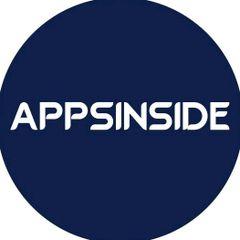 APPSinside