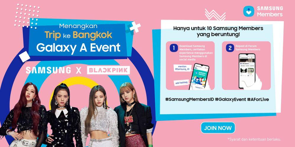 Horizontal Banner Rev 2 - SamsungMember_GalaxyA20_Invitation_KV_Bangkok-01.jpg