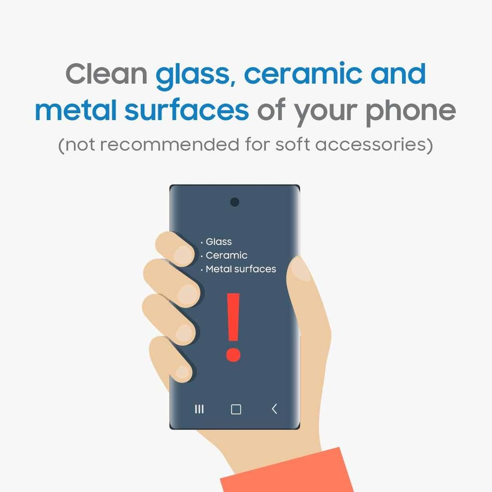 How to sanitize your Galaxy device_image5.jpg