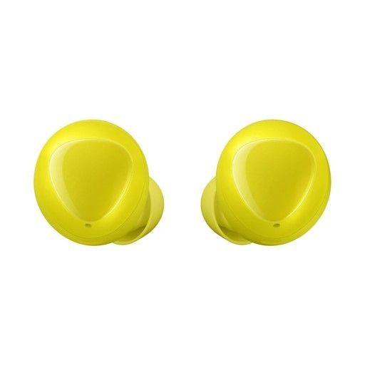 buds_yellow.jpg