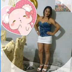 lesly04