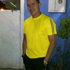 Ronald0163